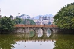 China_2017_035936