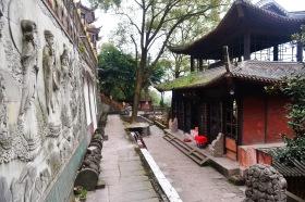 China_2017_036028