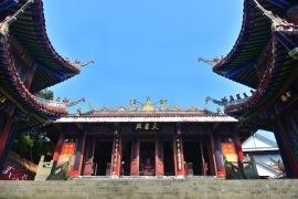 China_2017_036186