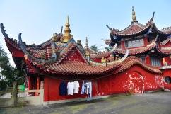 China_2017_036240