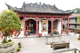 China_2017_036850