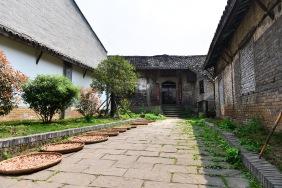 China_2017_037122