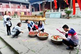 China_2017_037669
