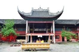 China_2017_037702