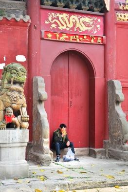 China_2017_037718