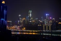 China_2017_038136