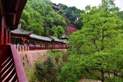 China_2017_039277