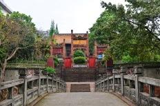 China_2017_039610