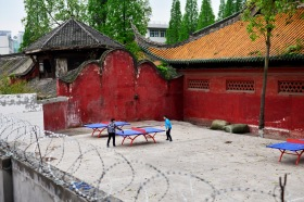 China_2017_039616