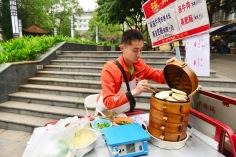 China_2017_039657