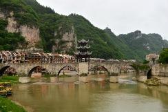 China_2017_041185