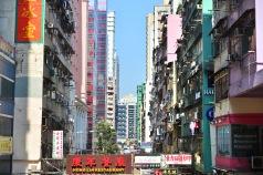 Hong_Kong_2017_004