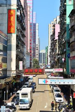 Hong_Kong_2017_005