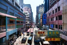 Hong_Kong_2017_072