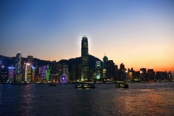 Hong_Kong_2017_470