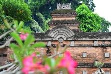 Indonesia_2017_0086
