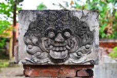 Indonesia_2017_0130