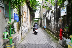 Indonesia_2017_0235