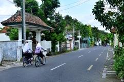 Indonesia_2017_0433