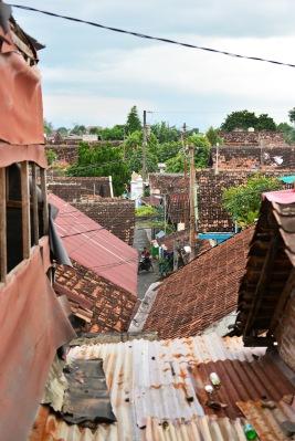 Indonesia_2017_0589