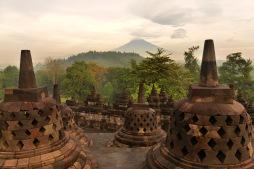 Indonesia_2017_1227