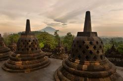 Indonesia_2017_1306