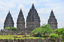 Indonesia_2017_1725