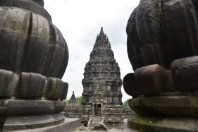 Indonesia_2017_1787