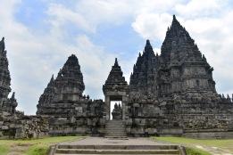 Indonesia_2017_1907