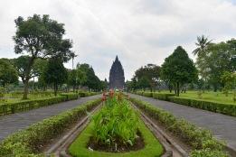 Indonesia_2017_1922