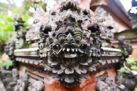 Indonesia_2017_2133