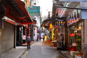 Macau_2016_0009