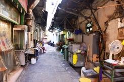 Macau_2016_0012