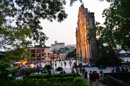 Macau_2016_0165