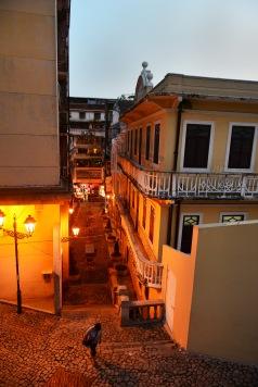Macau_2016_0178