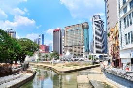 Malaysia_2016_563