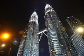 Malaysia_2016_611