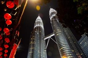 Malaysia_2016_617