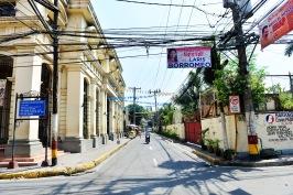 Philippines_2016_0498