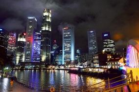 Singapore_2017_0159