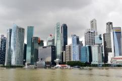 Singapore_2017_0596
