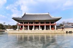 South_Korea_2016_211