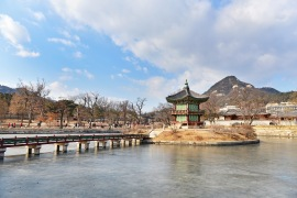 South_Korea_2016_309