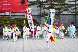 South_Korea_2016_429