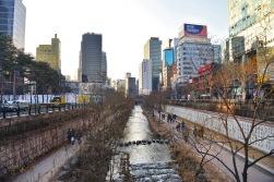 South_Korea_2016_596