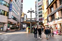 South_Korea_2016_621