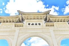 Taiwan_2016_00067