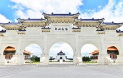 Taiwan_2016_00077