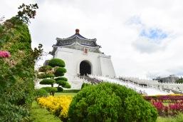 Taiwan_2016_00443