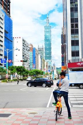Taiwan_2016_00490
